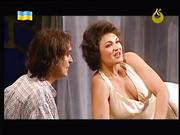 sumskaya-natalya-golaya-vishla-gorod